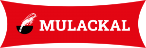 Mulackal Handel GmbH