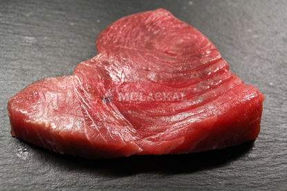 Tuna Sashimi loins 1kg-25kg